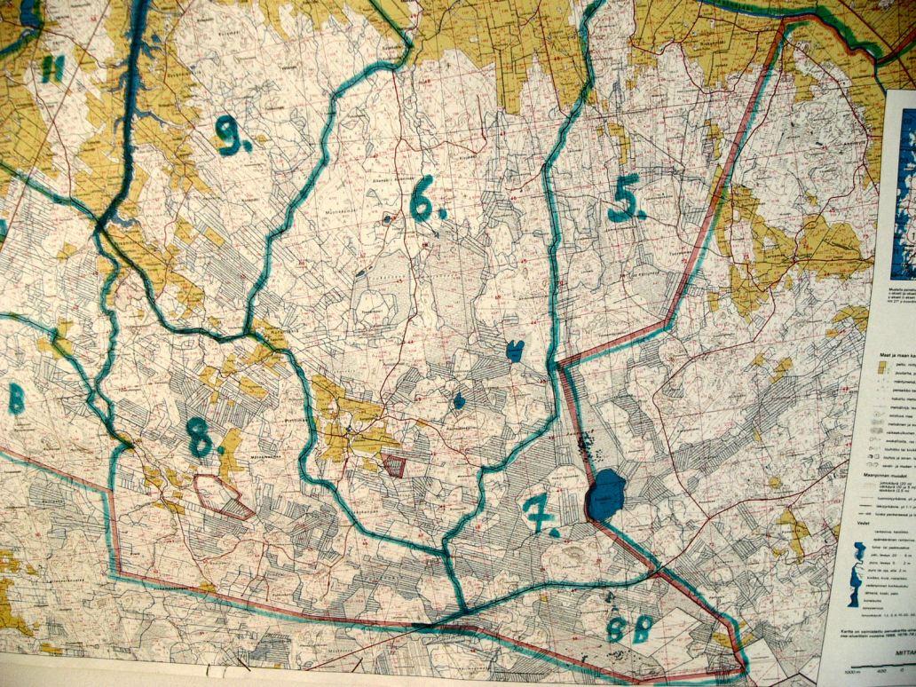 alueet-5-6-7-8-8b