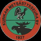 kurikanms-logo